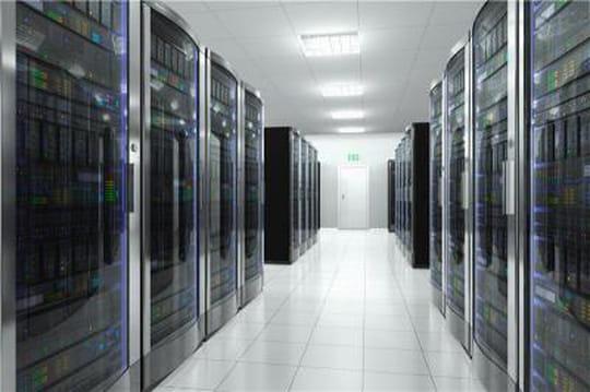 Rachat des serveurs IBM par Lenovo: accord de la Chine, inquiétudes aux US