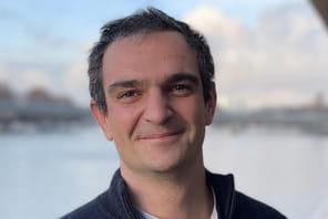 """Edouard Gorioux (Click&Boat):""""Notre prochaine acquisition devrait nécessiter un nouveau financement"""""""