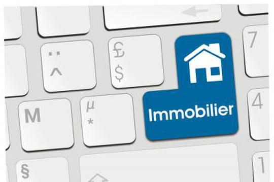 Somhome lève 500 000 euros pour challenger les agences immobilières