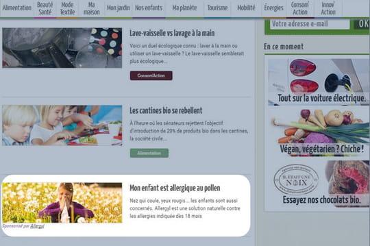 Native ads : les annonceurs s'agacent des tricheries des éditeurs