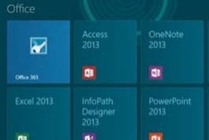 L'Occitane mise sur les capacités sociales d'Office 2013