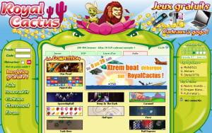 royalcactus.com