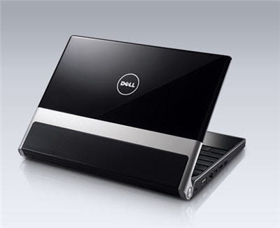 dell studio xps13