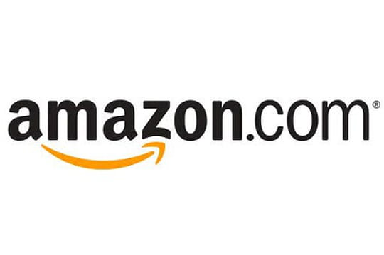Amazon ouvre à Londres un centre international de création digitale
