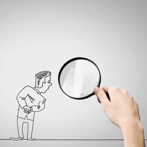 menez vos investigations avant de vous présenter.