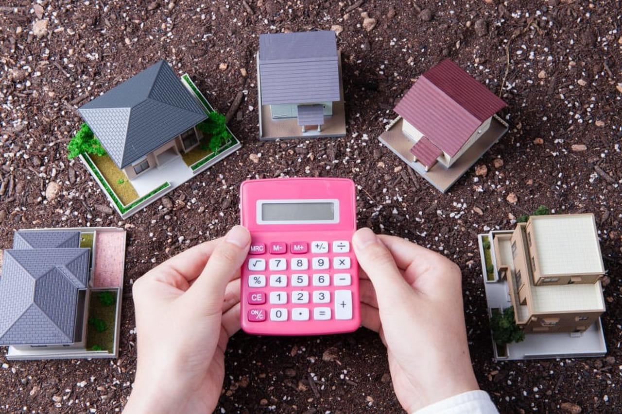 Date De Taxe D Habitation Vous Devrez Bientot Des Interets De Retard