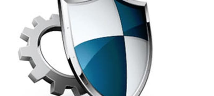 Microsoft corrige une grave faille USB de Windows