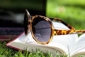 Les livres de management à lire pour bien commencer le printemps