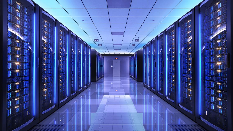 Data Center: définition et enjeux majeurs