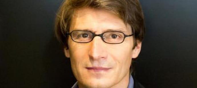 """Arthur Millet (Syndicat des régies Internet):""""Une loi numérique trop restrictive favoriserait les Google et Facebook"""""""