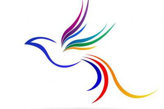 Google dévoile Hummingbird, une mise à jour majeure de son moteur
