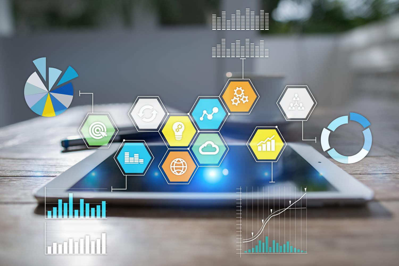 Marketing digital: définition, métiers, salaires...