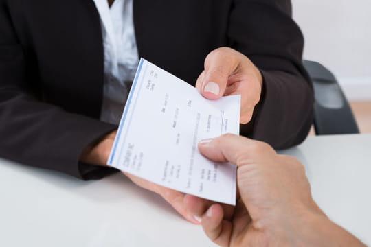 Chèque énergie2019: surveillez bien votre boîte aux lettres