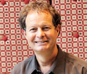 john mackey, pdg de whole foods market.