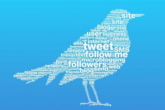Twitter retire la possibilité de recevoir des MP de n'importe quel follower