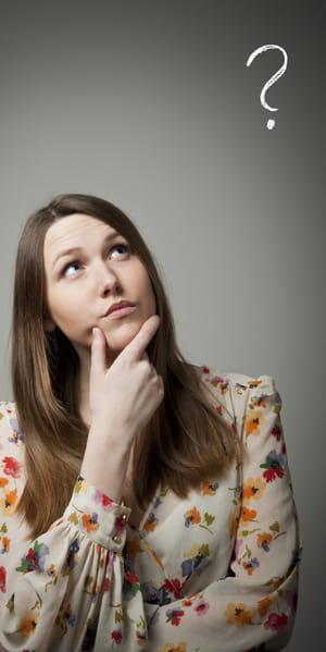 14 questions destinées à vous piéger lors d'un entretien d'embauche