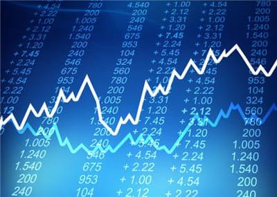 citigroup utilise la solution de linedata pour la gestion des fonds de pension