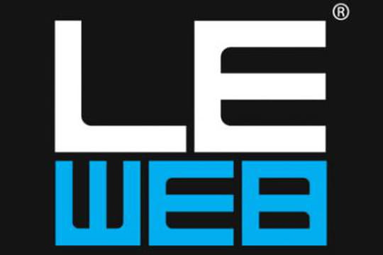 LeWeb dévoile son programme, organisé autour de dix thèmes
