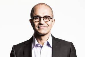 Un nouveau marché de 10 milliards de dollars s'ouvre autour de Windows