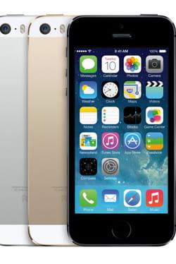 un écran plus grand que celui de l'iphone 5 est attendu avec impatience.