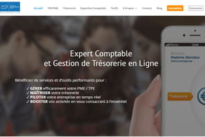 Confidentiel : la fintech d'expertise comptable SmallBusinessAct lève 1,1 million d'euros