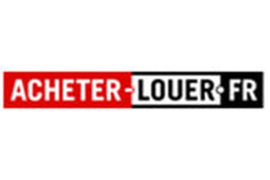 Acheter-Louer.fr lève 938 000 euros auprès de 4 de ses investisseurs