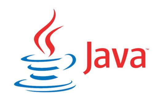 Java EE 7 : PaaS et multi-tenant repoussés par Oracle