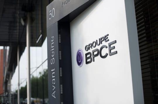 Les clients de Banque populaire et Caisse d'épargne pourront bientôt réaliser des opérations via Facebook