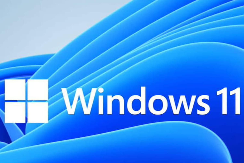 Windows 11 gratuit implique d'avoir une licence Windows 10