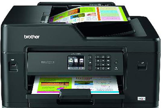 Imprimante Brother: notre sélection