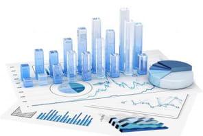 Baromètre : Universal Analytics vers les 15% de parts de marché en France
