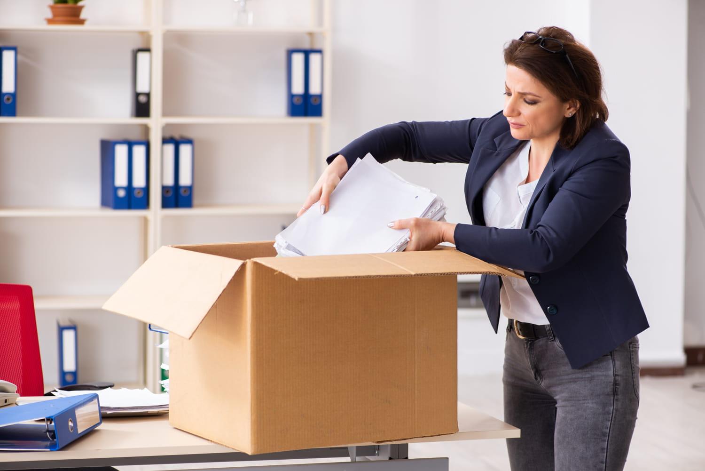 Licenciement d'un salarié protégé: définition et procédures