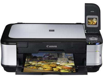 une imprimante multifonctions de grande qualité