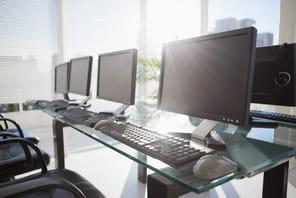 """HP lance son offre de """"PC as a Service"""""""
