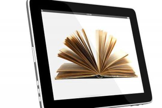 Tim Cook va témoigner dans l'affaire d'entente sur le prix des livres électroniques