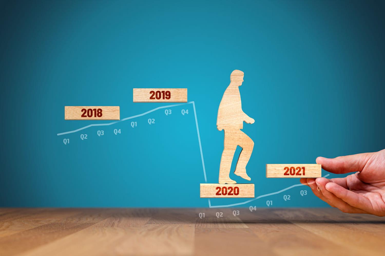 Classement PIB: les pays les plus riches en 2021