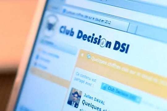 Au cœur de HelpDSI: le plus grand réseau social de DSI français