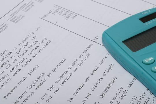 Date de déclaration d'impôts 2017: la date limite de dépôt chez vous