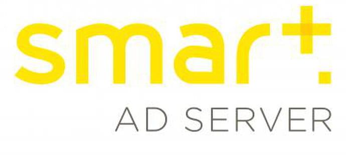 Exclusif: Axel Springer cherche à vendre Smart AdServer
