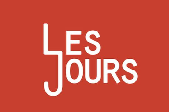 Des anciens de Libération lancent un nouveau site d'information payant