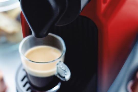La lutte contre l'obsolescence programmée, un sujet central chez Nespresso