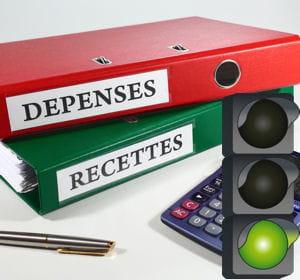 l'excédent budgétaire de l'elysée a doublé par rapport à 2009, à 454 802euros.