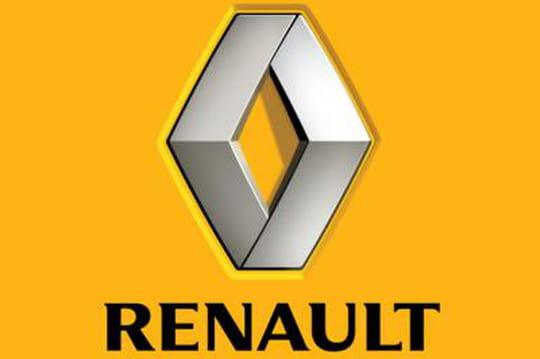 Comment la révolution numérique a transformé Renault