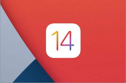 iOS14: ce que l'on sait en amont de la keynote d'Apple