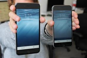Tout ce que l'on sait sur l'iPhone 7
