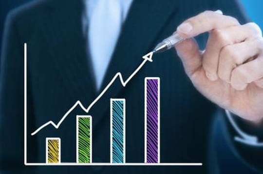 Les dépenses en marketing digital vont augmenter de 8% en 2015