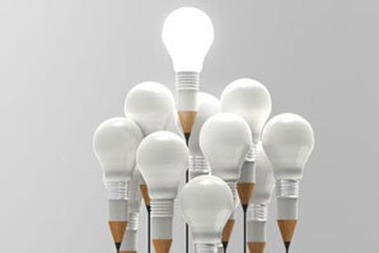 Lauréats des Prix EDF Pulse : 3 innovations qui ont de l'avenir