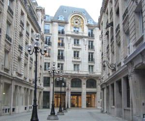 5/7 rue des italiens, paris (9e)