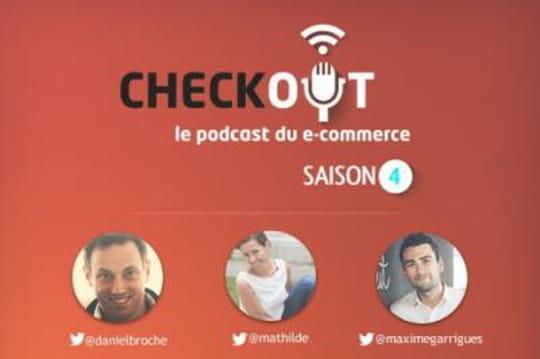 Laurent de la Clergerie remporte letroll e-commerce 2014 !