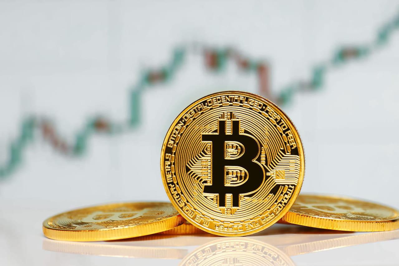 25 bitcoin value